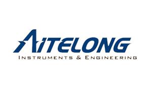 Aitelong Alianza Tecnológica Inycom
