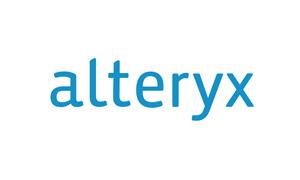 Alteryx Alianza Tecnológica Inycom
