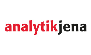 Analytik Jena Alianza Tecnológica Inycom