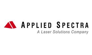 Applied Spectra Alianza Tecnológica Inycom