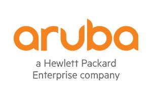 Aruba Networks Alianza Tecnológica Inycom