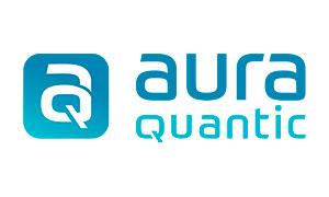 AuraQuantic Alianza Tecnológica Inycom