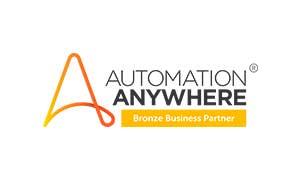 Automation Anywhere Alianza Tecnológica Inycom