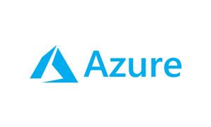 Microsoft Azure Alianza Tecnológica Inycom