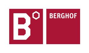 Berghof Instruments Alianza Tecnológica Inycom