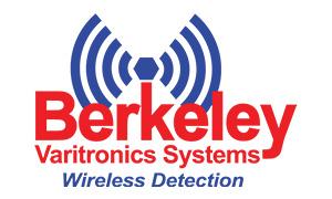 Berkeley Varitronics Systems Alianza Tecnológica Inycom