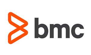 BMC Remedy Alianza Tecnológica Inycom