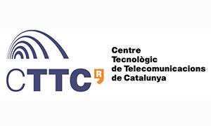Centro Tecnológico de Telecomunicaciones de Cataluña