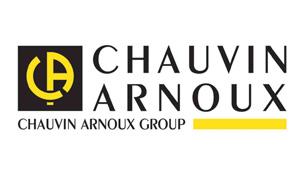 Chauvin Arnoux Alianza Tecnológica Inycom