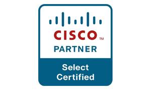 CISCO Alianza Tecnológica Inycom