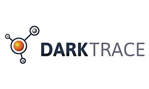 Darktrace Alianza Tecnológica Inycom