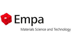 EMPA Alianza Tecnológica Inycom