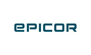 Epicor Alianza Tecnológica Inycom