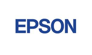 EPSON Alianza Tecnológica Inycom