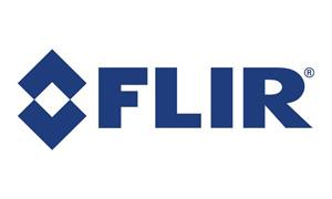 FLIR Systems Alianza Tecnológica Inycom
