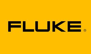 FLUKE Alianza Tecnológica Inycom