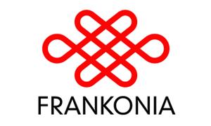 Frankonia Alianza Tecnológica Inycom