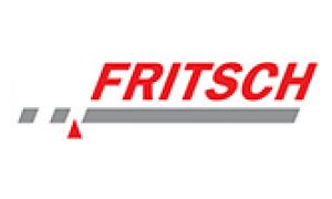 Fritsch Alianza Tecnológica Inycom