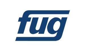FuG Elektronik Alianza Tecnológica Inycom