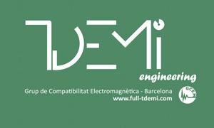 Full TDEMI Alianza Tecnológica Inycom