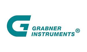 Grabner Instruments Alianza Tecnológica de Inycom