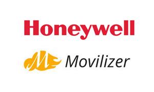 Movilizer Alianza Tecnológica Inycom
