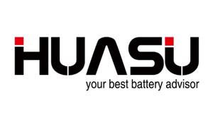 Huasu Alianza Tecnológica Inycom