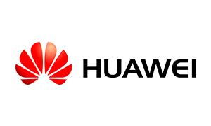 HUAWEI Alianza Tecnológica Inycom