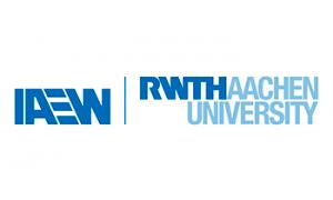 IAEW RWTHAACHEN University