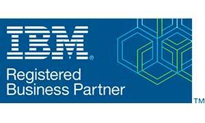 IBM Alianza Tecnológica Inycom