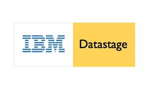 IBM Datastage Alianza Tecnológica Inycom