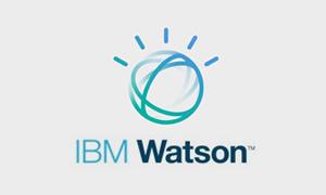 IBM Watson Alianza Tecnológica Inycom