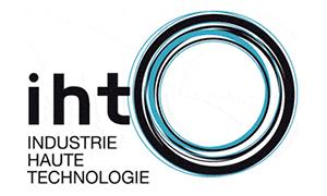 Industrie Haute Technologie Alianza Tecnológica Inycom