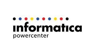 Informatica PowerCenter Alianza Tecnológica Inycom
