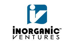 Inorganic Ventures Tecnológica Inycom