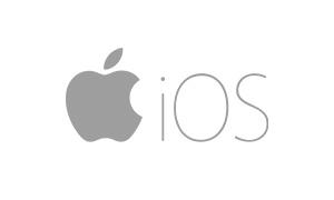 iOS Alianza Tecnológica Inycom