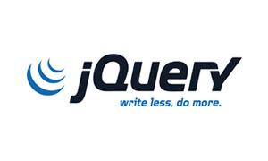 jQuery Alianza Tecnológica Inycom