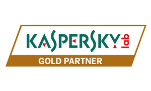 Kaspersky Alianza Tecnológica Inycom