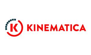 KINEMATICA Alianza Tecnológica Inycom