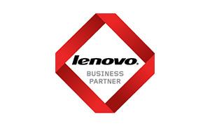 Lenovo Alianza Tecnológica Inycom