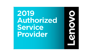 Lenovo Authorized Service Provider