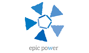 Epic Power