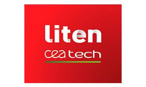 Liten Cea Tech