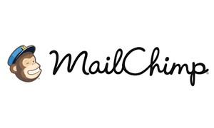 MailChimp Alianza Tecnológica Inycom