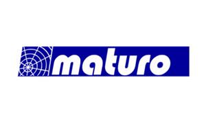 Maturo Alianza Tecnológica Inycom