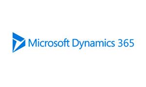 Microsoft Dynamics 365 Alianza Tecnológica Inycom