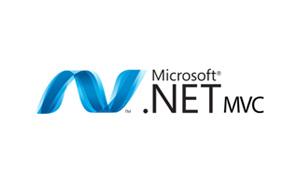 Microsoft.NET Alianza Tecnológica Inycom