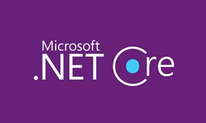 Microsoft.NET CORE Alianza Tecnológica Inycom