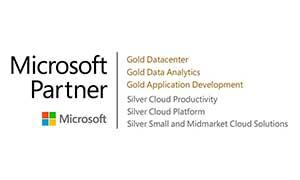 Microsoft Partner Alianza Tecnológica Inycom