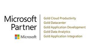 Microsoft Alianza Tecnológica Inycom